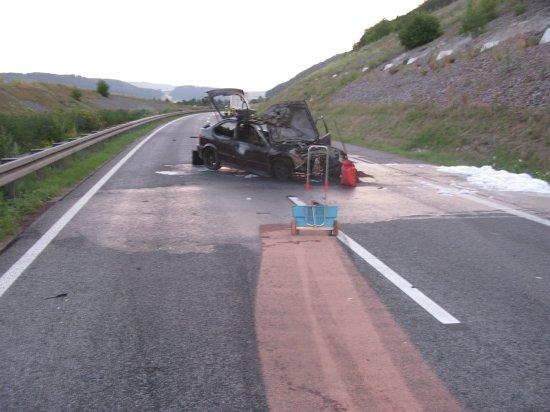 | Bildquelle: Autobahnpolizeiinspektion Thüringen