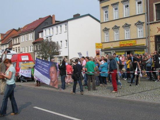 | Bildquelle: Landespolizeiinspektion Gotha