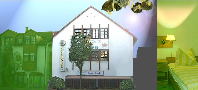 Gasthof & Pension