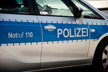 Polizeiberichte aus der Region