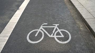 Verbesserungen für Radfahrer in und um Eisenach