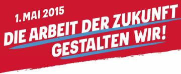   Bildquelle: DGB Thüringen