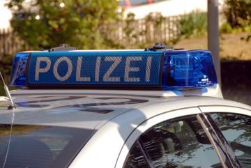 Polizeiberichte aus der Region  [Update]