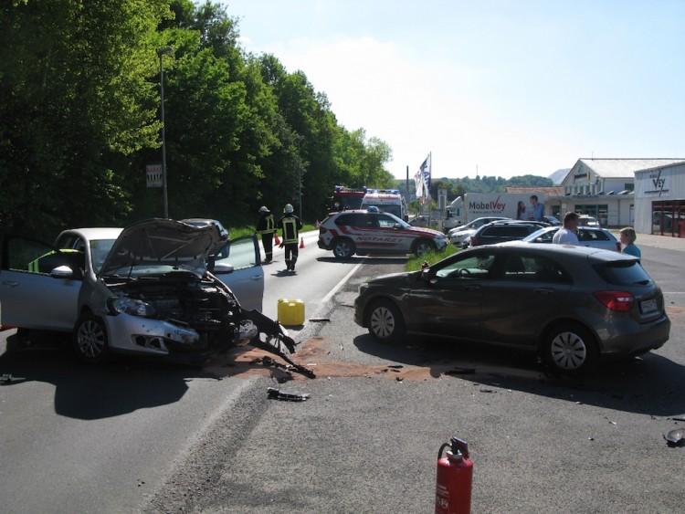 | Bildquelle: Polizeiinspektion Bad Salzungen