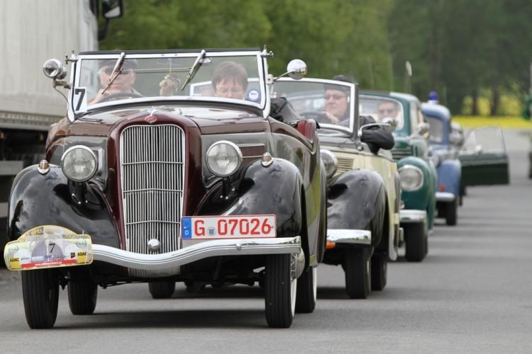 | Bildquelle: Stiftung Automobile Welt Eisenach