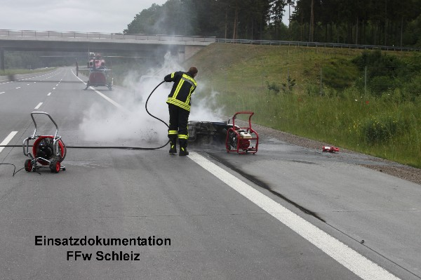   Bildquelle: FFW Schleiz
