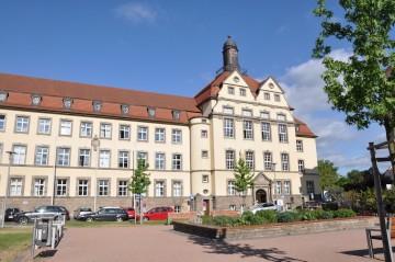 Eisenacher Neonazis müssen sich vor Gericht verantworten: Opferberatung und Betroffene erwarten Signalwirkung des Rechtsstaates