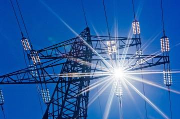Bundesminister Altmaier informiert sich zur Energiewende und zum SuedLink in Thüringen