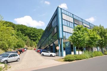 Bildquelle: Werbeagentur Frank Bode | www.werbe-bo.de
