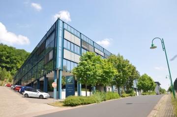 Online-Unternehmensbefragung in der Stadt Eisenach gestartet