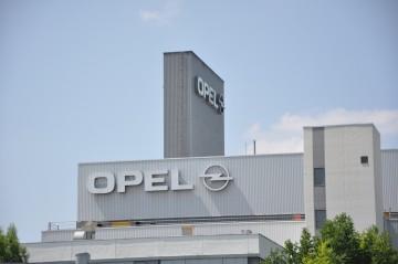 Opel startet freiwilliges Abfindungsprogramm