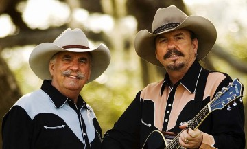 "| Bildquelle: ""Bellamy Brothers"""