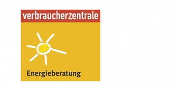 | Bildquelle: Verbraucherzentrale Thüringen e.V.