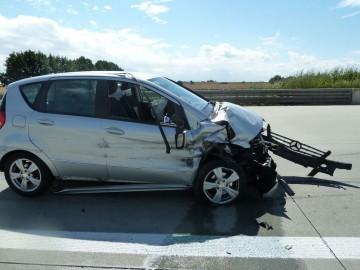   Bildquelle: Autobahnpolizeiinspektion