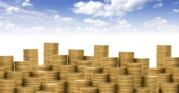 Reallohnindex 2017 in Thüringen um 1,4 Prozent gestiegen