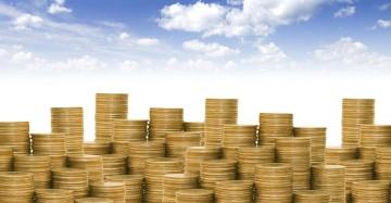 Sparkasse kündigt: Verbraucher sollten widersprechen