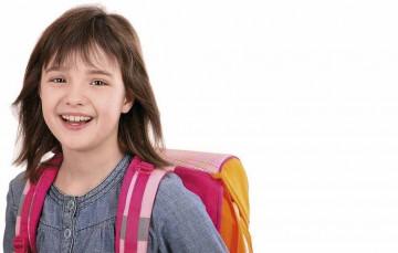 Erhebliche Einschnitte für Schullandschaft des Wartburgkreises befürchtet