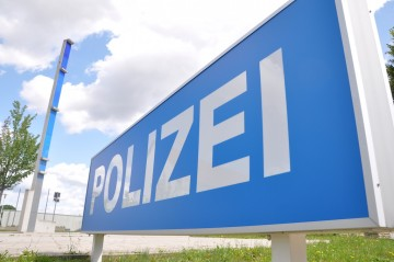 Polizeiberichte aus Eisenach und Umgebung