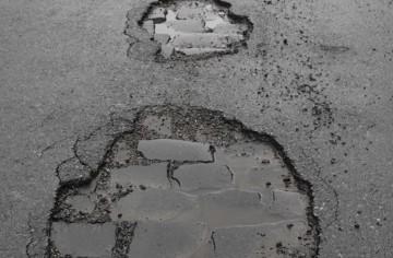 Straßenausbaubeiträge in Online-Diskussion