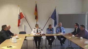| Bildquelle: CDU Wartburgkreis