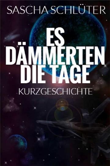 | Bildquelle: Sascha Schlüter