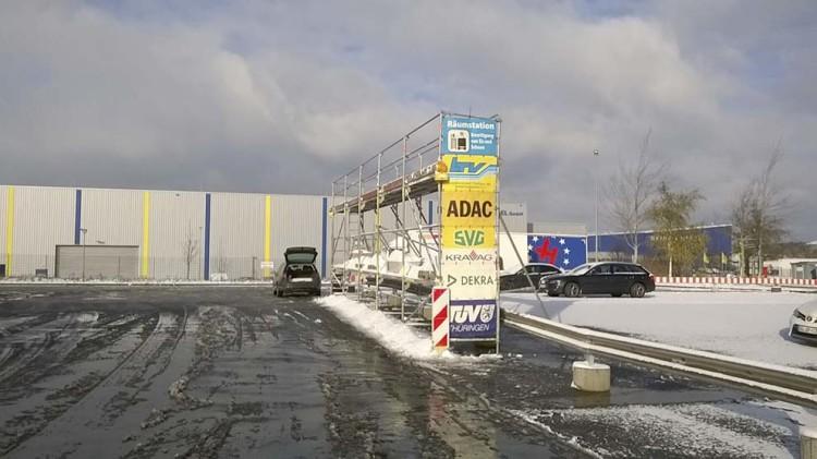 | Bildquelle: Landesverband Thüringen des Verkehrsgewerbes e.V.