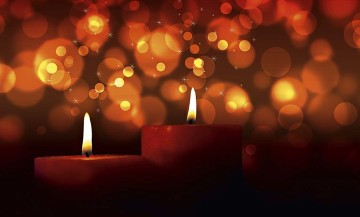 Am 8. Dezember ist Weihnachtsmarkt in Hötzelsroda