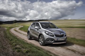   Bildquelle: Adam Opel AG