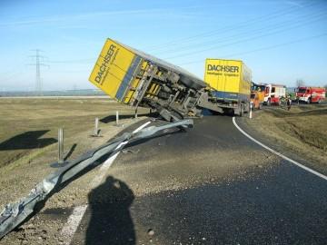   Bildquelle: Autobahnpolizeiinspektion Thüringen