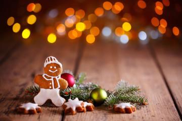 Glutenfrei auf den Weihnachtsmarkt