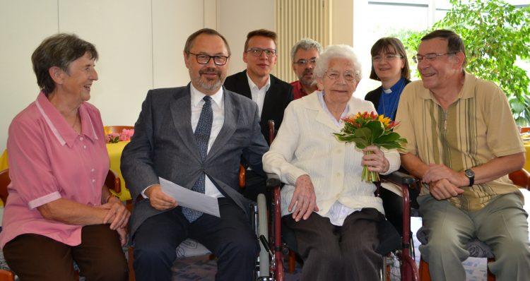   Bildquelle: Stadtverwaltung Eisenach
