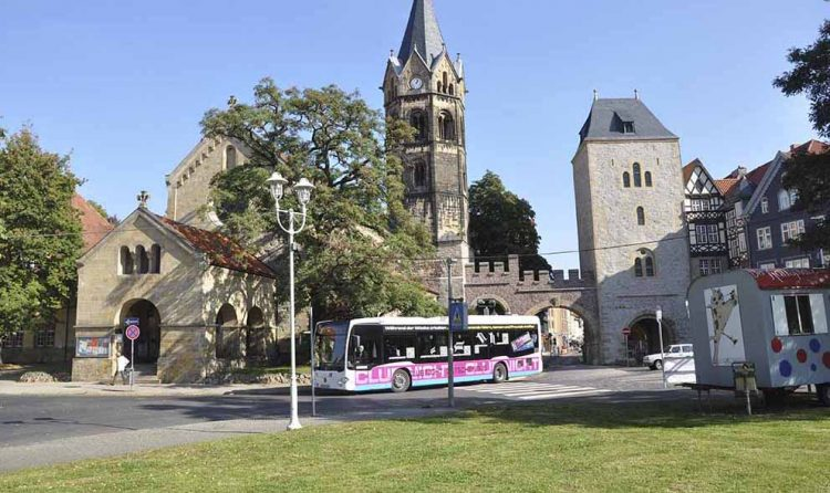 | Bildquelle: Werbeagentur Frank Bode | www.werbe-bo.de
