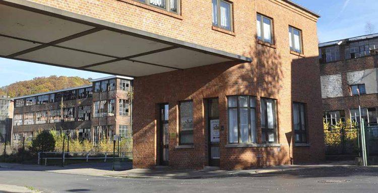   Bildquelle: Werbeagentur Frank Bode   www.werbe-bo.de