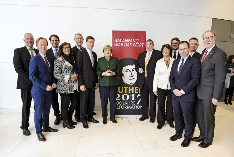   Bildquelle: © Deutscher Bundestag / Stella von Saldern