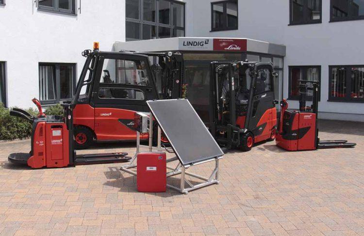 | Bildquelle: © Veronika Köllner / LINDIG Fördertechnik GmbH