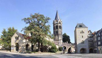 """Leserbrief: Nachtrag zum """"Ausverkauf der Stadt Eisenach"""""""