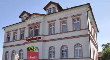 Wartburg-Sparkasse setzt Belohnung aus