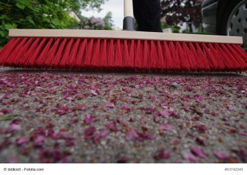 Bildquelle: © bildkistl - Fotolia.com