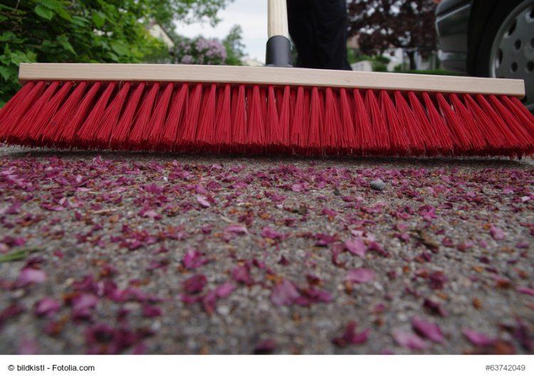 | Bildquelle: © bildkistl - Fotolia.com