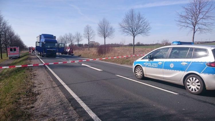 | Bildquelle: Polizeidirektion Gotha