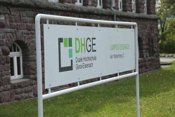 Mensa-Tour in Eisenach: Verbraucherzentrale informiert zu Finanzen und Versicherungen