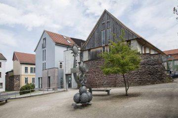 """Lesewettbewerb für Grundschüler: Zum 17. Mal wird Eisenachs """"Lesekönig*in"""" gekürt"""