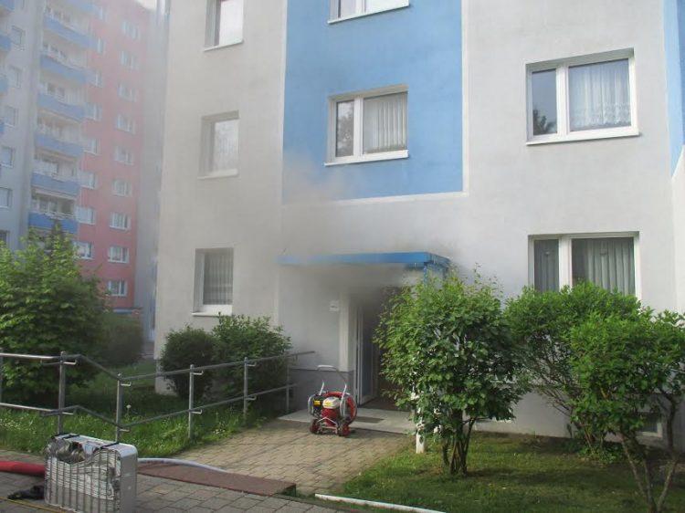 | Bildquelle: Stadtverwaltung Eisenach