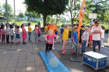   Bildquelle: Eisenacher Kreissportjugend