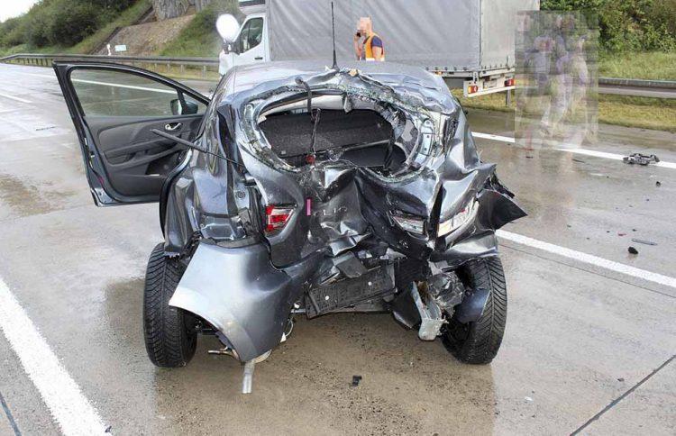   Bildquelle: © Autobahnpolizeiinspektion Thüringen