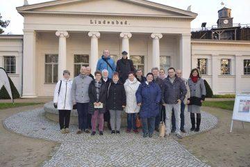 | Bildquelle: © Kur- und Fremdenverkehrsverein Bad Salzungen e.V.