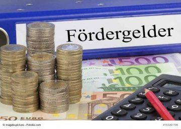 Land fördert Brückensanierung in Frankenroda mit rund 527.000 Euro