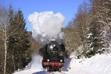 | Bildquelle: © Jens Giessler / Deutsche Bahn AG