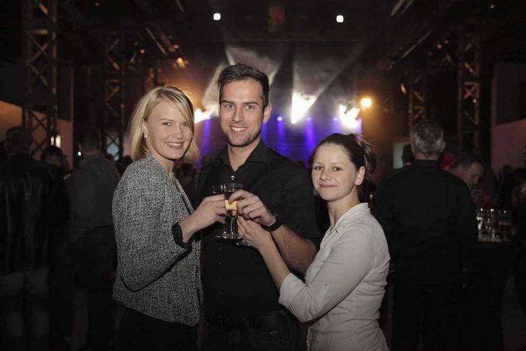 | Bildquelle: © Marc Paulus - www.marXpiX.de / Rhön Feeling GmbH