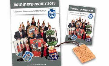| Bildquelle: © Sommergewinnszunft Eisenach e.V.